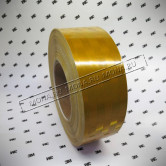 3М 943-71 желтая световозвращающая лента