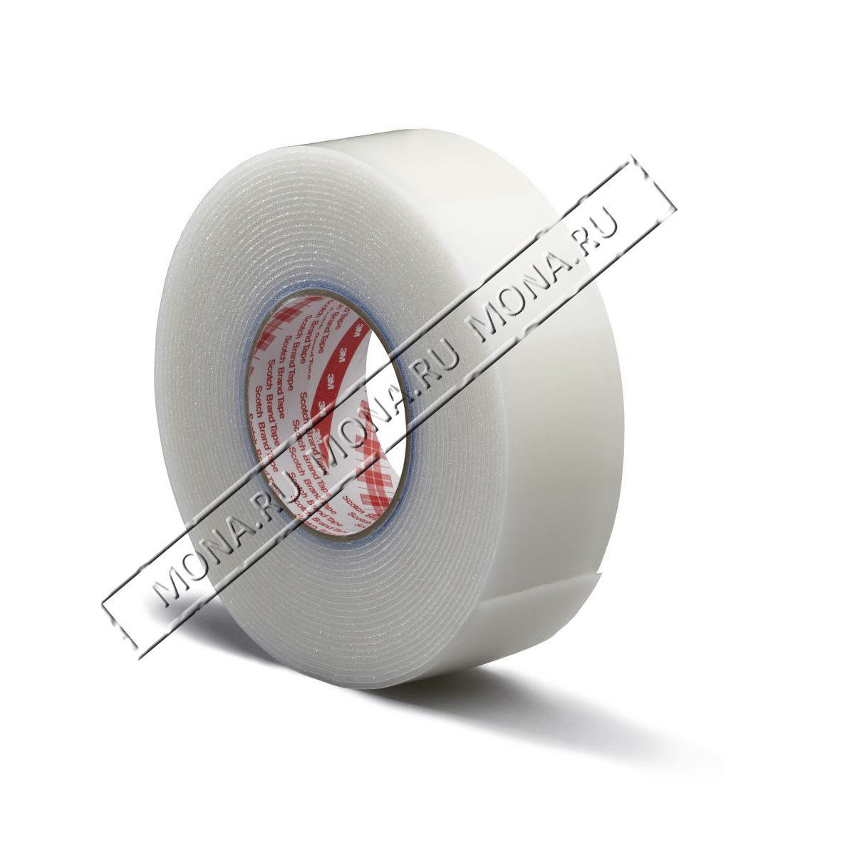 Герметизация швов при высокой температуре у