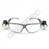 3M LED LIGHT VISION (11356-00000M)